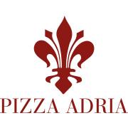 Restaurant Giessen Italienische Pizzeria Adria